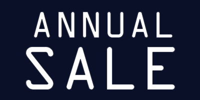 Annual Sale.png
