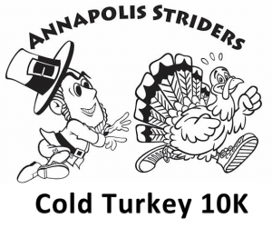 Cold Turkey 10K.png