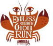 Endless Summer Logo.png