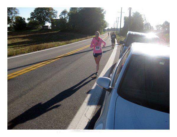 Metric Marathon.JPG