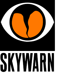 Skywar.png